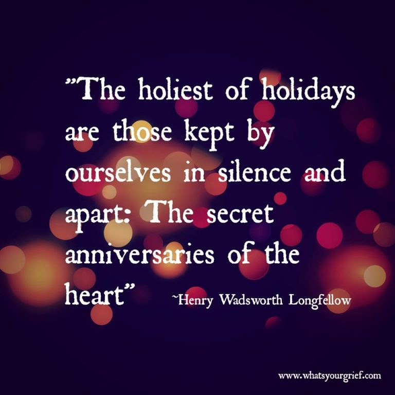 quote from longfellow