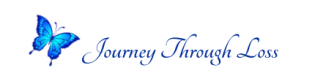 Grief Journey logo cropped